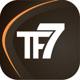 TF7 Synth