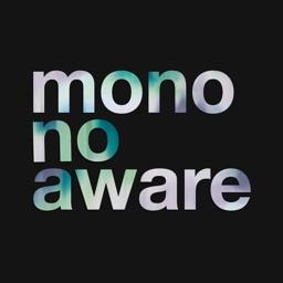 Mono No Aware