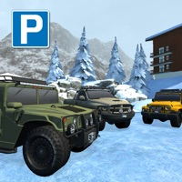 Codes for Snow Truck Parking - Extreme Off-Road Winter Driving Simulator FREE Hack