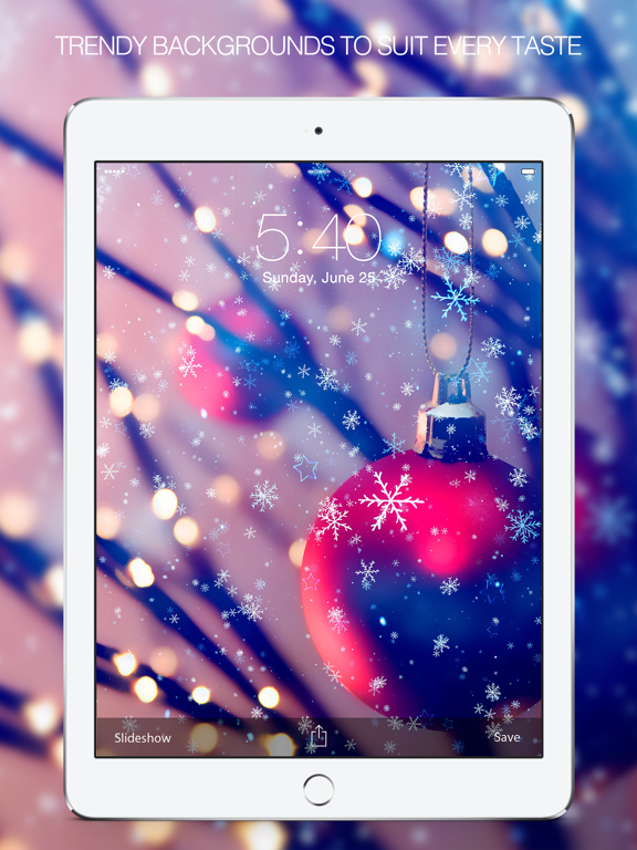 Christmas Wallpapers Merry Christmas Images Free App