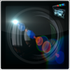 Lens Flare for Final Cut Pro - RgbHouse.com