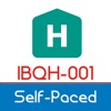IBQH:International Board for Quality in HealthCare