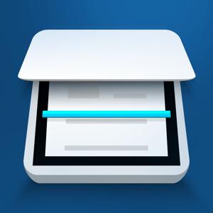 Scanner for Me - Free PDF Scanner & Printer App Business app