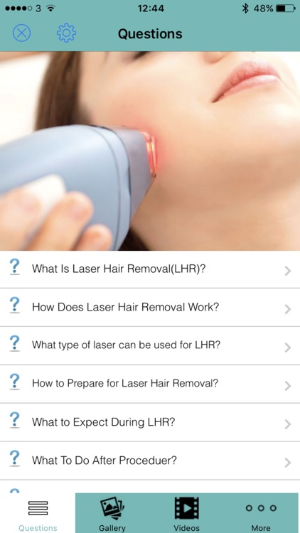 Laser Hair Removal,What You Need To Know About