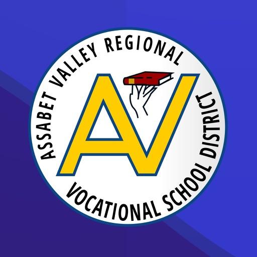 Assabet Valley Tech