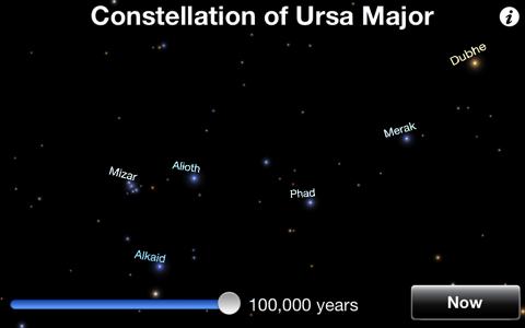Astrophysics II - náhled