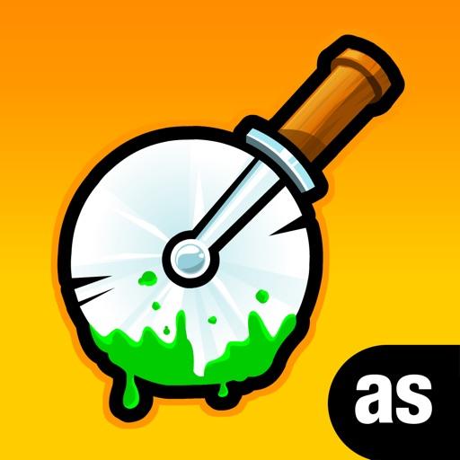 Amateur Surgeon 4- ドクター・シミュレーション・ゲーム!
