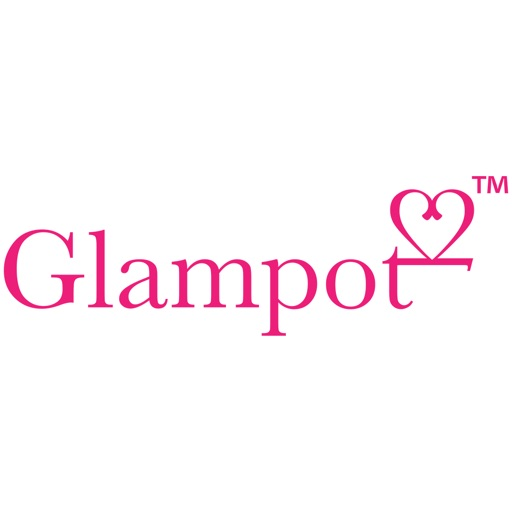 Glampot