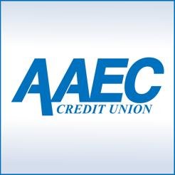 AAEC Deposit