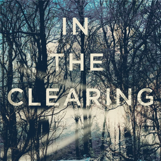 Quick Wisdom from In the Clearing-Key Insights