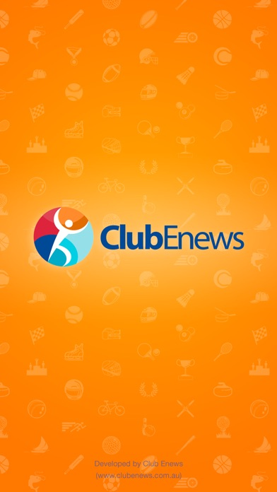 download Club Enews apps 1