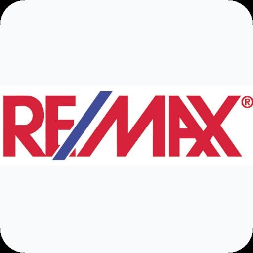 RE/MAX Preferred WI