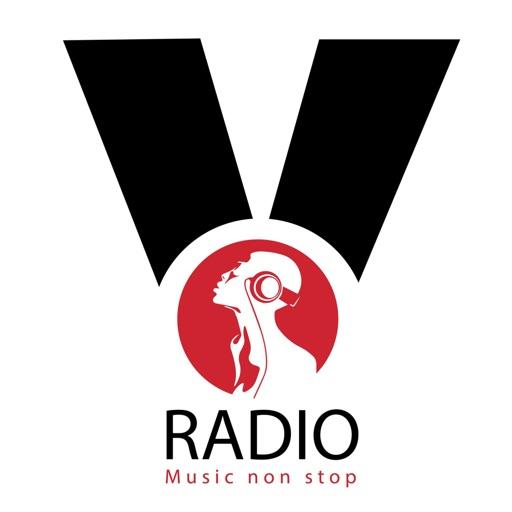 VRadio  HITS