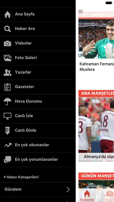 download Taraftar TV indir ücretsiz - windows 8 , 7 veya 10 and Mac Download now