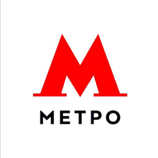 Метрополитен Москва