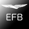 EFB Suite