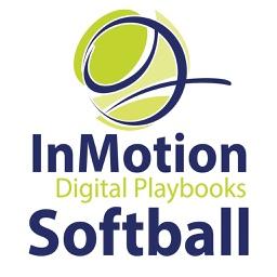 InMotion Softball Digital Playbook