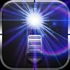 Flashlight ⁌