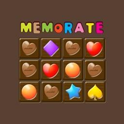 Memorate