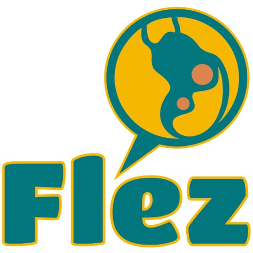 Flez Intercambios