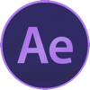 Master Class! Adobe After Effects Edition