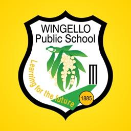 Wingello Public School
