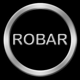 Robar Industries