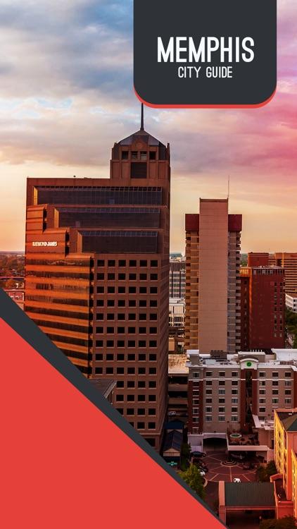 Memphis Tourism Guide