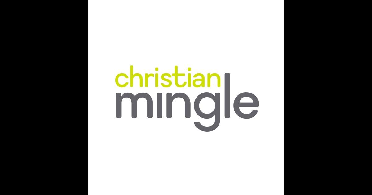 Christian Mingle – Christian Singles Dating App en el App Store