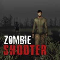 Codes for Zombie Shooter 3D : Run In Dead Zombie Apocalypse Hack
