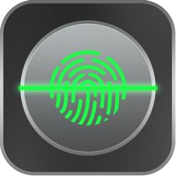 Finger Lie detector Prank: Truth/Lie Detector