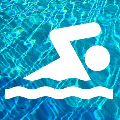 Swimming Pools Directory