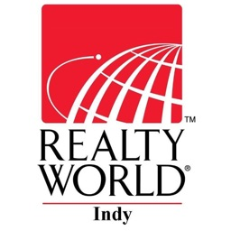 RW Indy Home Search