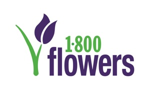 1-800-Flowers.com: Send flowers, bouquets, & gift
