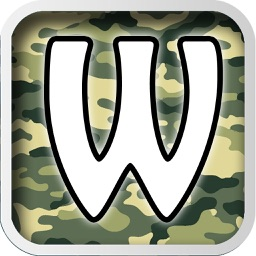Word Battle HD