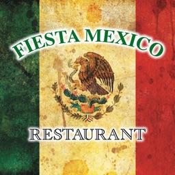 Fiesta Mexico NY