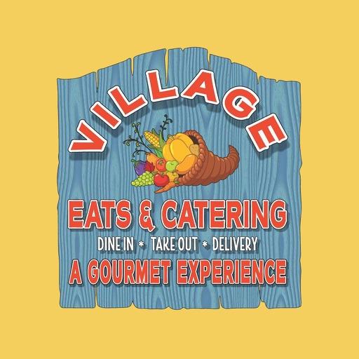 Village Gourmet Deli