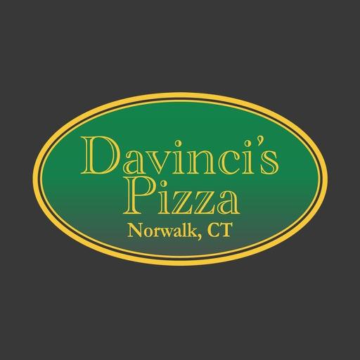 Davinci's 2 Go icon