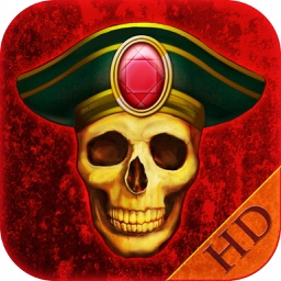 Pirate Ring HD