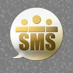 祝福短信大全 - 最全的节日祝福短信群发神器