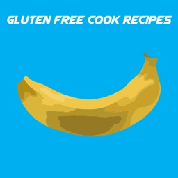 Gluten Free Cook Recipes