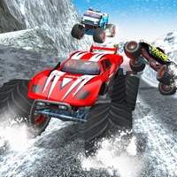 Codes for Winter Monster Truck Racing Rally 2017: Auto Race Hack