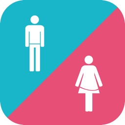 Baby Gender - Birth Gender Predictor Free