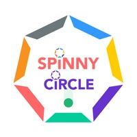 Codes for Spinny Circle Hack