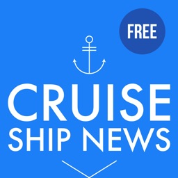 Cruise Ship & Port News Free Edition