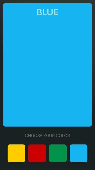 LUDO Dice Screenshot