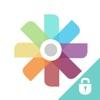 隐私保险箱-加密保护照片、视频的安全助手