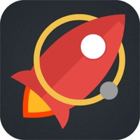 Codes for Rocket Flight Control-Fun New games for kids and Teens Hack