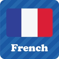 Codes for Learn: French language Hack
