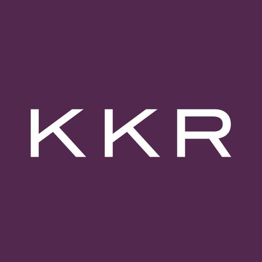 KKR CFO Conference